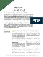 Swollen Red Eyelid.pdf