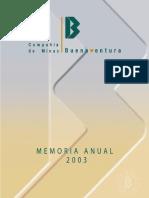 memoria_2003.pdf