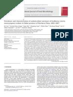 1-s2.0-S0168160510005672-main.pdf