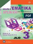 20080723132519_kelas12_sma_matematika-aplikasi_ipa_pesta-e-s.pdf