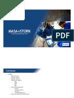 Presentación Corporativa 20170721