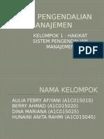 SPM PPT K1