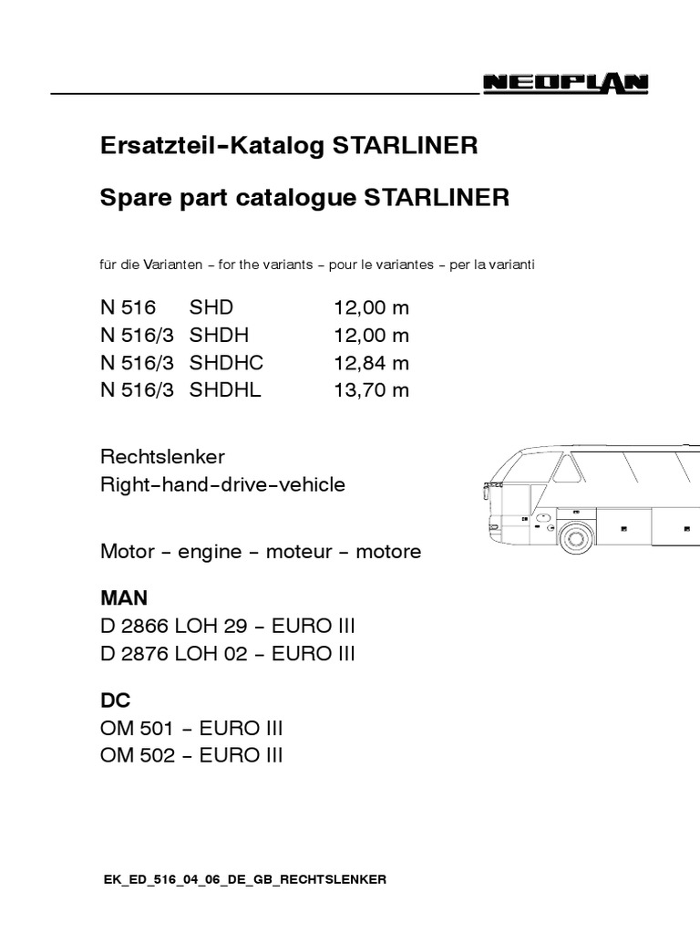 5x Hohlschraube M 10x1 incl Kraftstoffleitung 10x Dichtring f