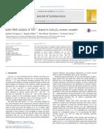 JO_CaSc2O4_Tm.pdf