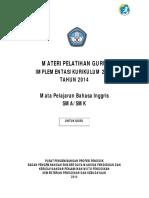 2014-04-modul-pelatihan-inggris-sma-final.pdf