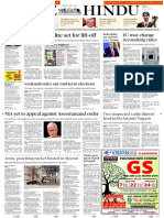 01-05-2017 - The Hindu - Shashi Thakur - Link 2