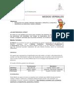 GUIA MODOS VERBALES.docx