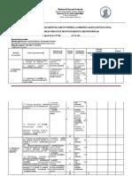 Fisa-evaluare-profesor-2016-2017 (1)