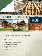 APOSTILA LIGAÇÕES EM MADEIRAS.pdf
