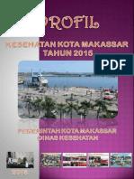 Profil Kesehatan Kota Makassar Tahun 2015 (1).pdf