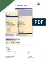 Tubulure (WSD).pdf