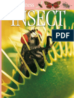 DK Insect 2007.pdf