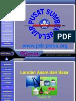 ppt-asam-basa