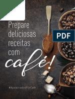 1496617651guia Prepare Receitas Com Cafe Villa Cafe