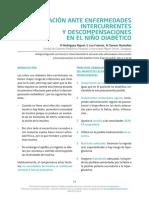 Diabetes en el niño.pdf