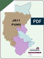 JF11-PUNO