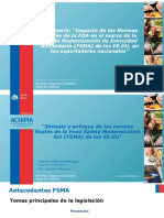 A.Presentacion-FSMA-ACHIPIA (1)