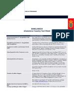 Bangladesh eCommerce fact sheet.pdf