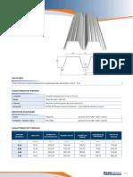 Megaprofil_table cutate_200.420.840.pdf