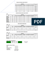 SCADULE FIKIH RPE SEMESTER 1.xls