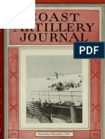 Coast Artillery Journal - Dec 1931