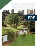 Lectura 2a Desarrollo Urbano Sostenible