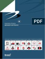 Template Proposta Benner ERP VENDAS Tecnica v01