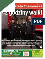 Gazeta Chełmińska nr 27