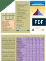 Population Profile of Nepal.pdf