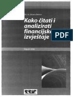 Kako čitati i analizirati financijske izvještaje - BRUNO BEŠVIR.pdf
