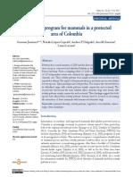 16247-67183-1-PB.pdf