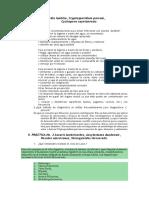 PAREASITOLOGIA.docx