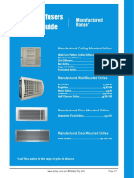 Grilles-Diffusers-Manufactured-Range.pdf