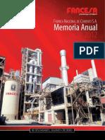 Memoria Fancesa 2012.pdf