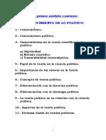 PRIMER CUATRIMESTRE.doc