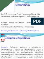 aulas-de-etnobotc3a2nica-14-11-2013.ppt