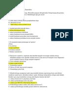 Arsip 2013 Blok Reproduksi