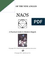 NAOS-modern magic.pdf
