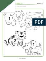 Dialnet-LaFormacionDeReporterosInfantilesYJuvenilesEnChile-1113905.pdf
