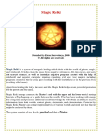 magic_reiki.pdf