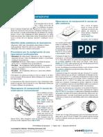 07.01 Info Saldatura Di Riparazione 2014-05-19