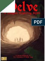 Delve_RPG