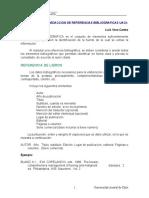 normas_redaccion_referencias_bibliograficas_uach.pdf