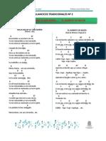 Villancicos_Tradicionales-2.pdf