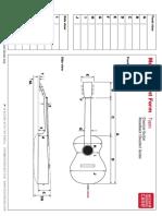 GUITAR CL..pdf