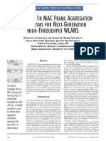 IEEE 802.11n MAC frame aggregation mechanisms for next-generation high-throughput WLANs [medium access control protocols for wireless LANs].pdf