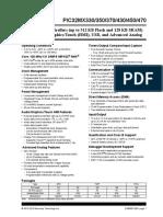 60001185C.pdf
