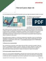 6-claves-harvard-dejar-procrastinar.pdf