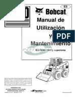 06-20-MINICARGADORA-BOBCAT-S-150-fin2.pdf