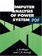 Computer-Analysis-of-Power-Systems.pdf